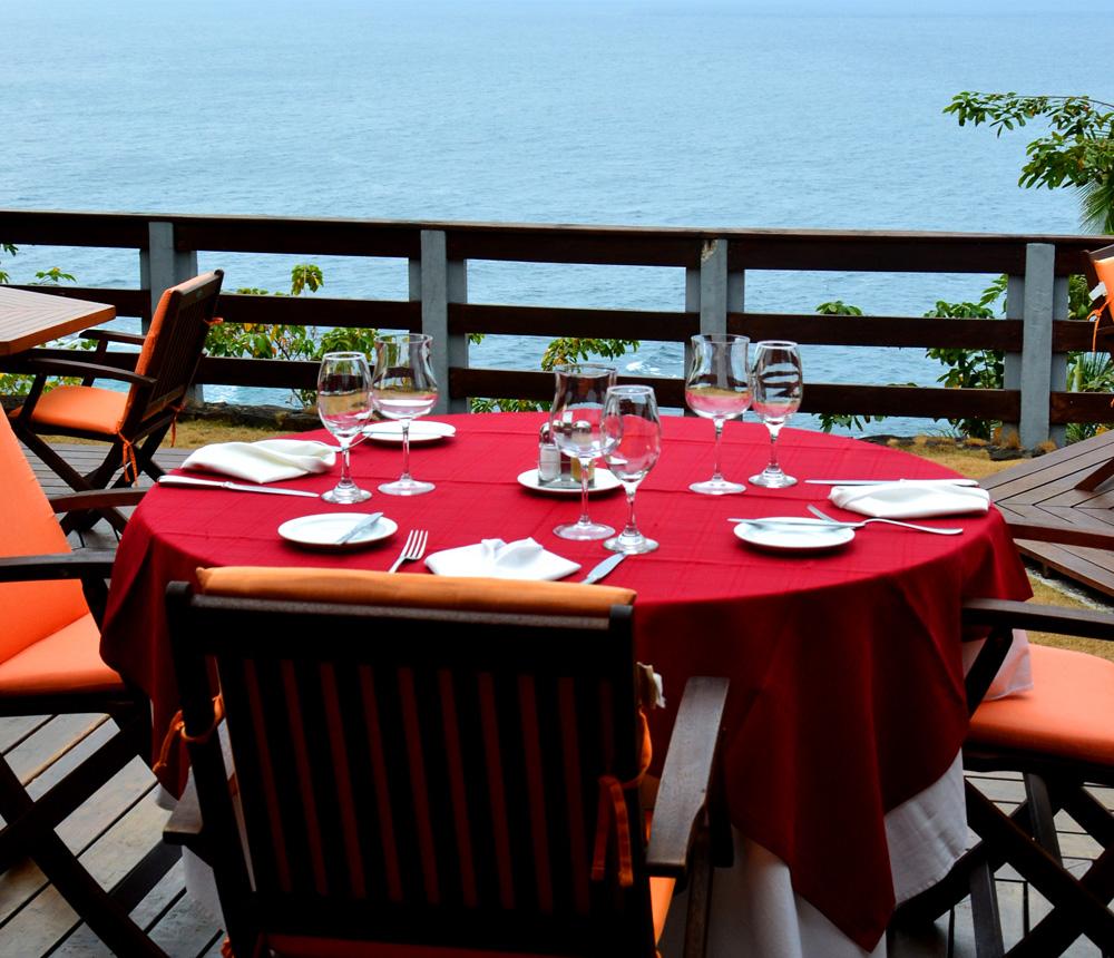 hotel club santana sao tome principe 09