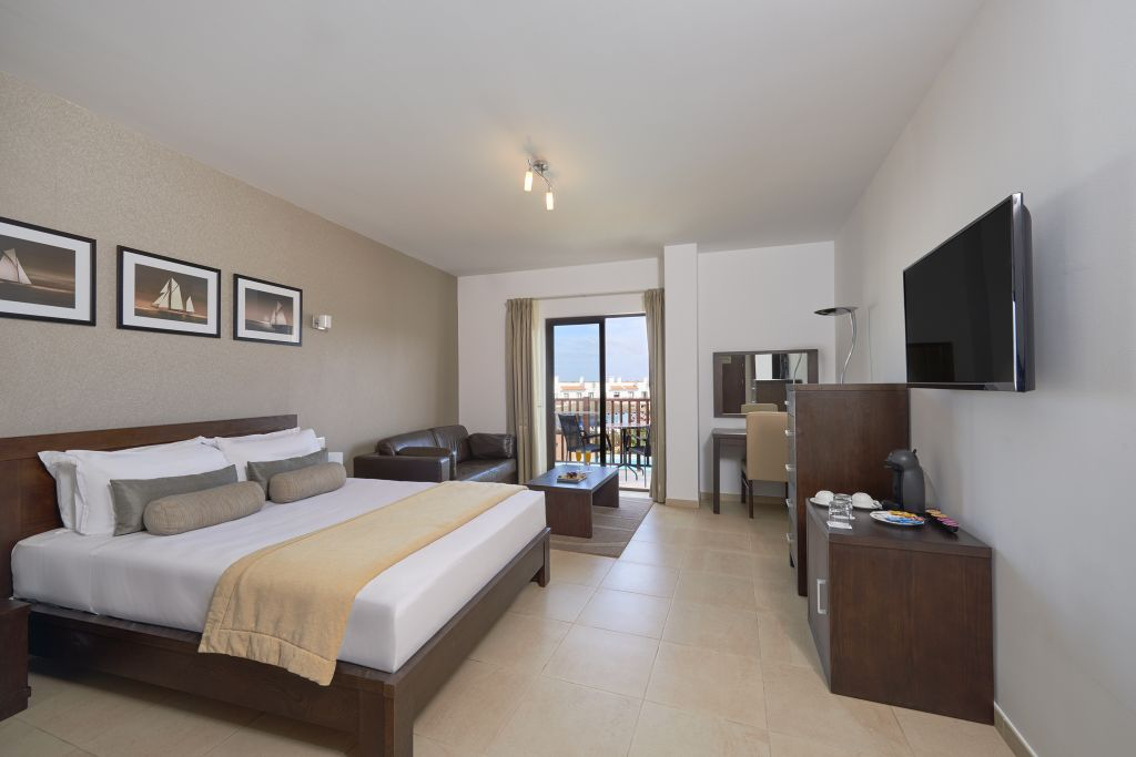 hotel melia dunas beach resort sal cap vert 03