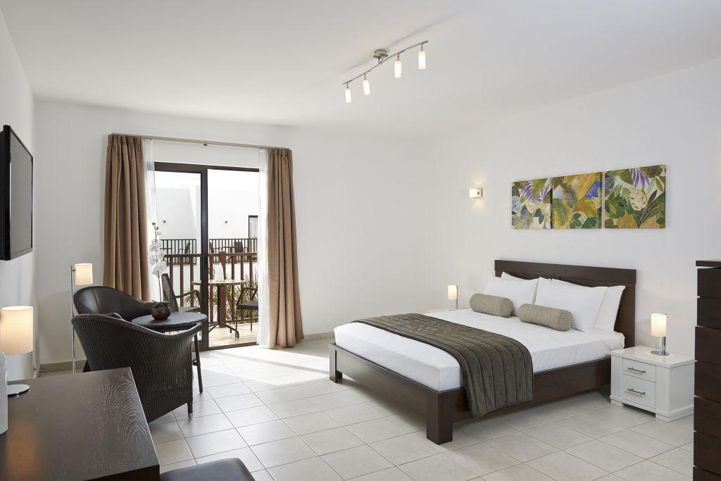 hotel melia dunas beach resort sal cap vert 04