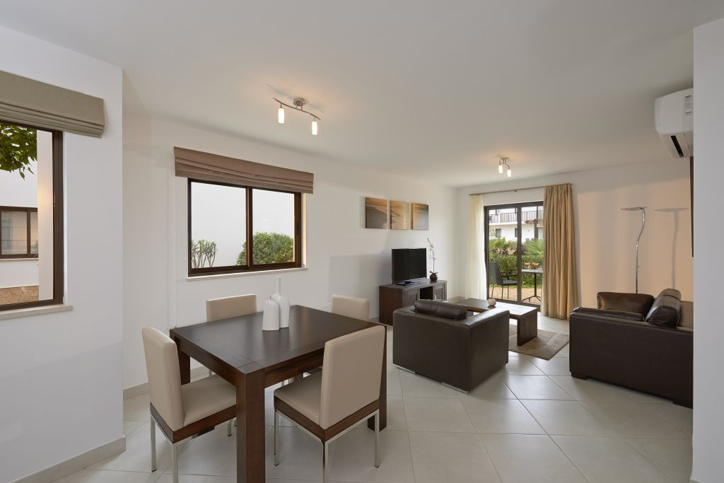 hotel melia dunas beach resort sal cap vert 07