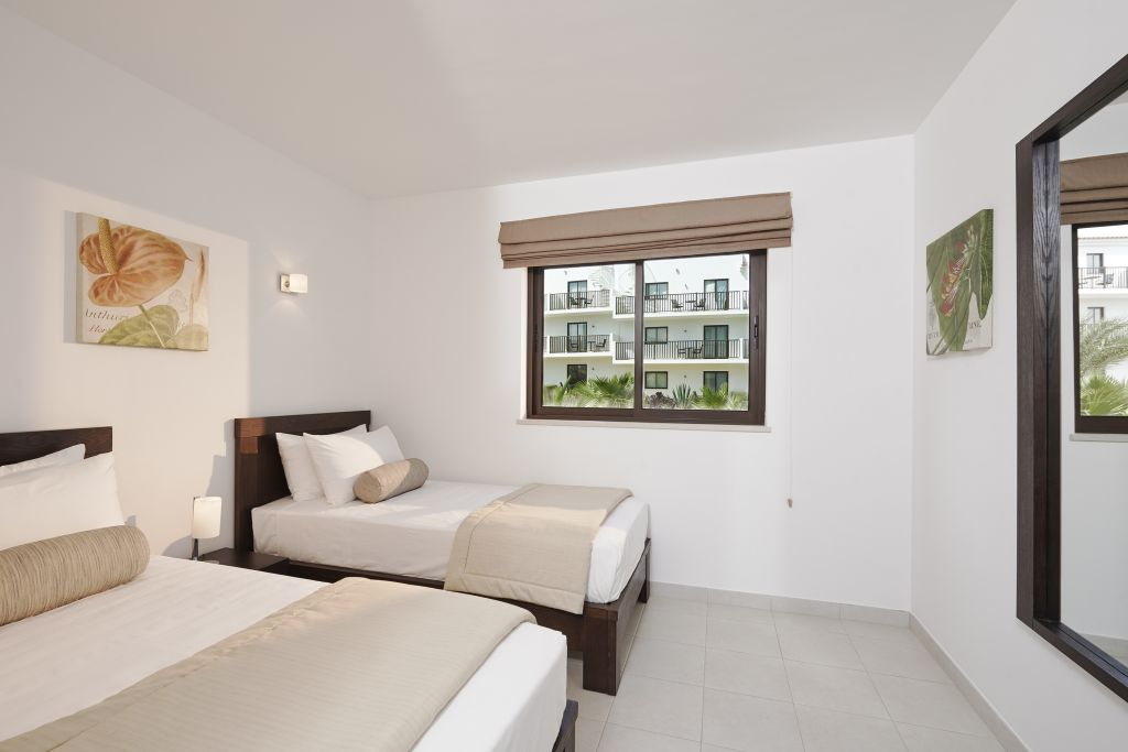 hotel melia dunas beach resort sal cap vert 08