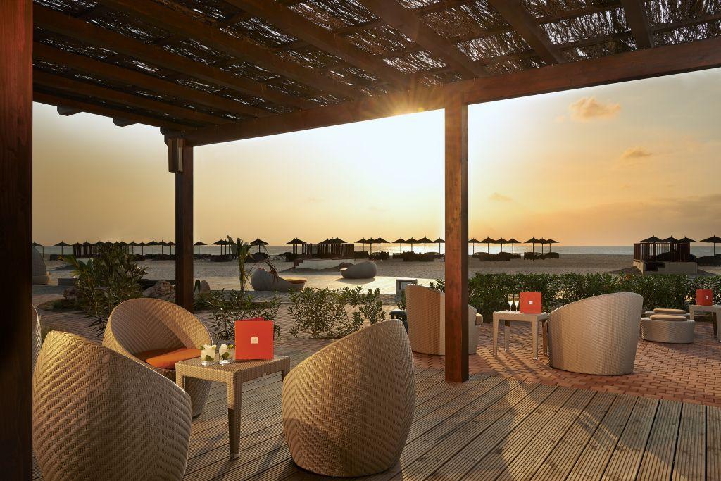 hotel melia dunas beach resort sal cap vert 18