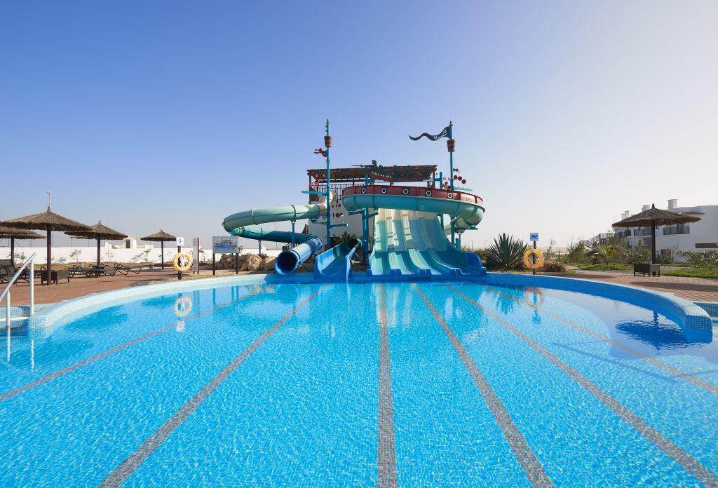 hotel melia dunas beach resort sal cap vert 19