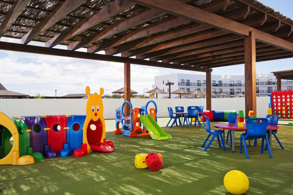 hotel melia dunas beach resort sal cap vert 22