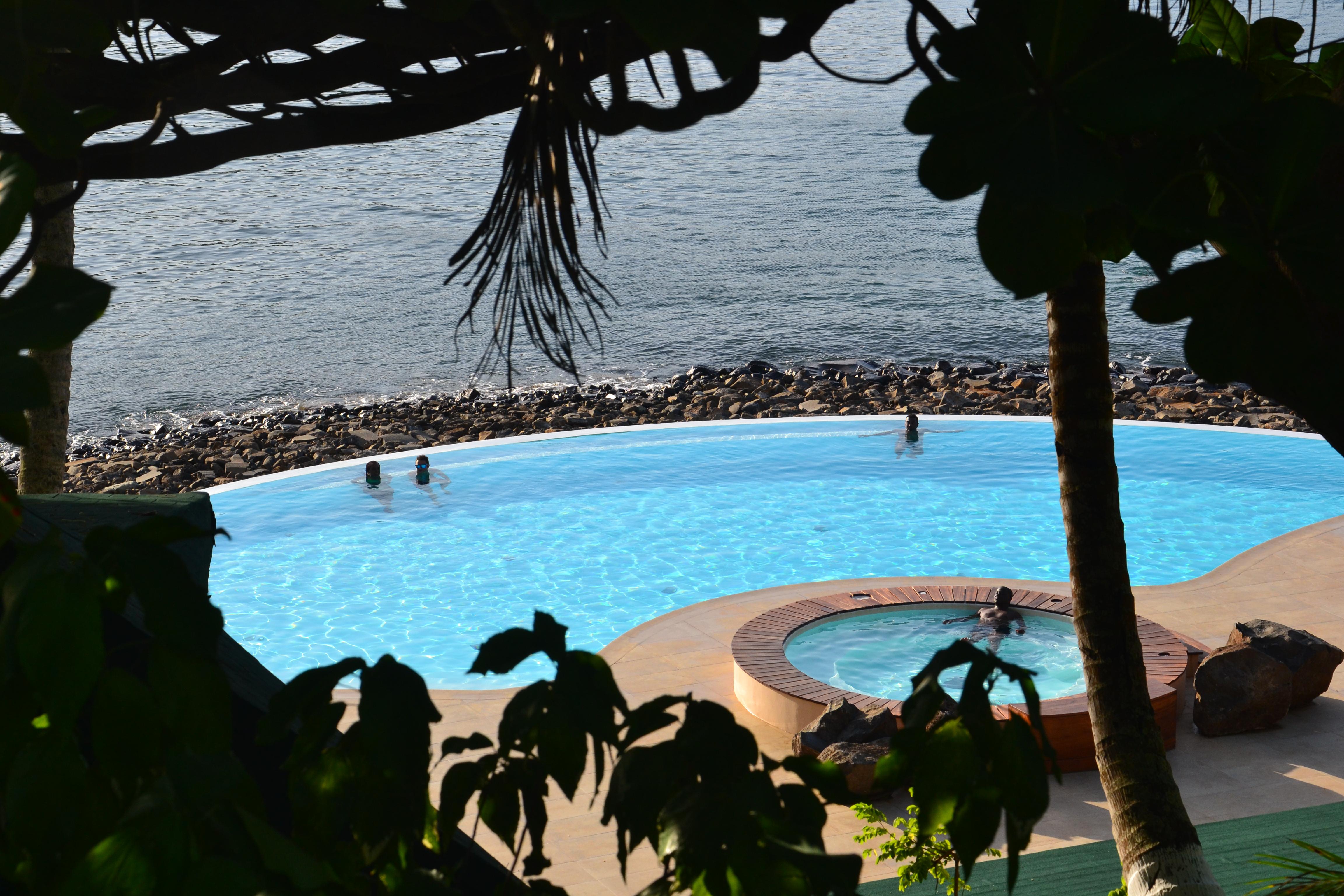 hotel club santana sao tome principe 03