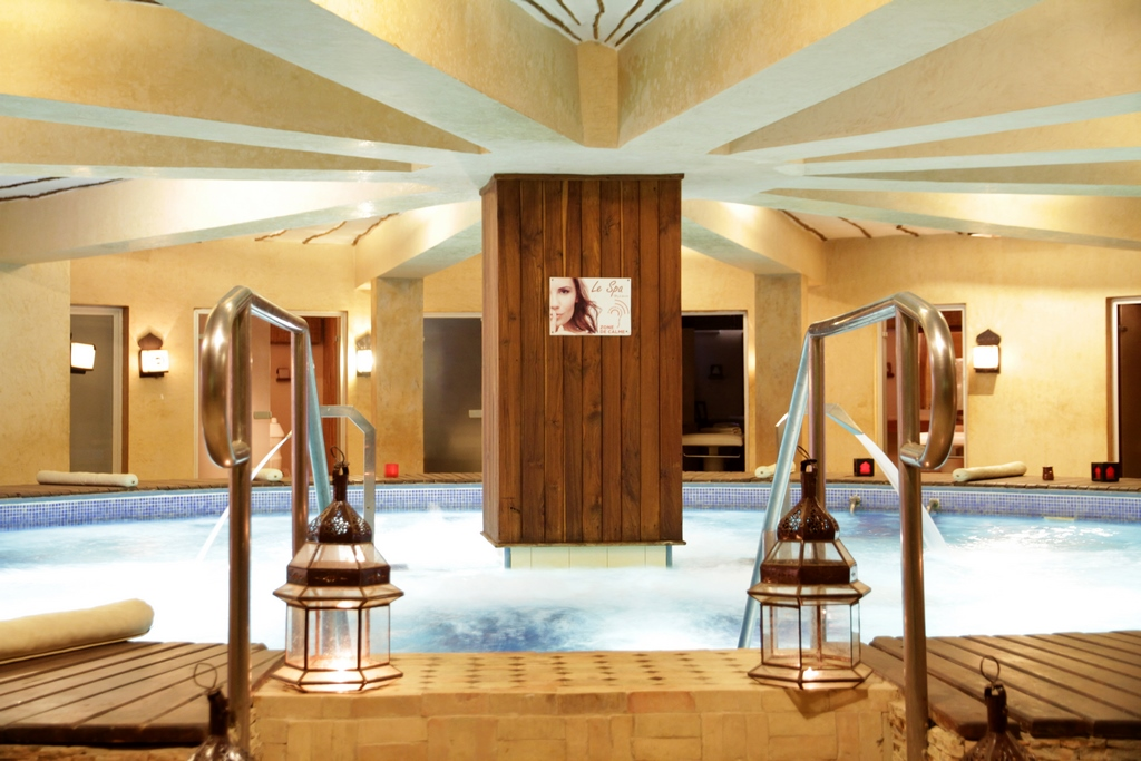 hotel lamatin beach saly senegal 08