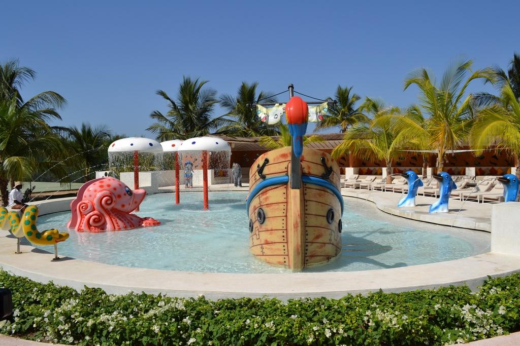 hotel lamatin beach saly senegal 14